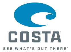 Costa Delmar