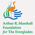 Arthur R. Marshall Foundation for The Everglades